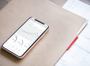 The Ultimate Guide to Choosing a BusinessBank Account