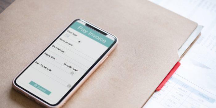 invoicing-app
