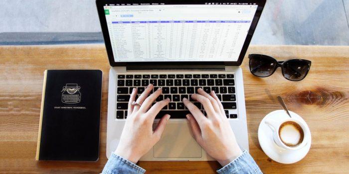 online-invoice