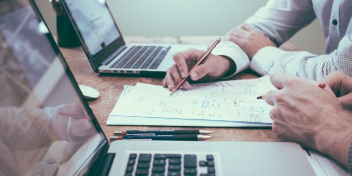 receivebles-financing