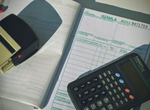 Understanding receipts and why you need them